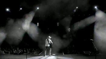 Jason Aldean TV Spot, '2017 They Don't Know Tour' - Thumbnail 3