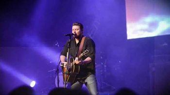 Jason Aldean TV Spot, '2017 They Don't Know Tour' - Thumbnail 5