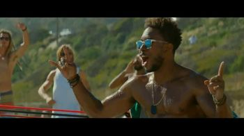 Jeep TV Spot, 'Summer Anthem' Song by Marc Scibilia [T1] - 2389 commercial airings