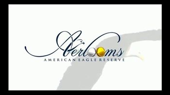 Aerlooms Indian Head Gold Coins TV Spot, 'Original and Authentic' - Thumbnail 1