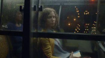 Serta iComfort TV Spot, 'Declare Peace, Soldier Through' - 1502 commercial airings