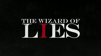 HBO TV Spot, 'The Wizard of Lies' - Thumbnail 9