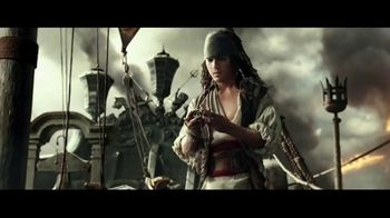 Pirates of the Caribbean: Dead Men Tell No Tales - Alternate Trailer 55