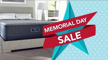 Memorial Day Sale: SmartMotion thumbnail