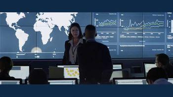 IBM Watson TV Spot, 'Watson at Work: Security' - Thumbnail 2