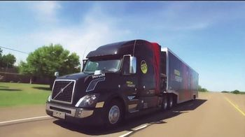 Mecum Auctions Auto Transport TV Spot, \'Complete Shop\'