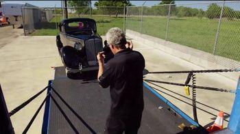 Mecum Auctions Auto Transport TV Spot, 'Complete Shop' - Thumbnail 8