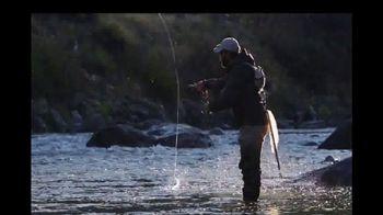 Beaver Creek TV Spot, 'Alpine Escape' - Thumbnail 2