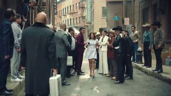 AT&T TV Spot, 'El Capo: iPhone 7 gratis' con Gina Rodriguez [Spanish] - 551 commercial airings