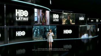 AT&T TV Spot, 'El Capo: iPhone 7 gratis' con Gina Rodriguez [Spanish] - Thumbnail 4