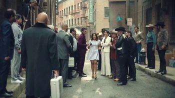 AT&T TV Spot, 'El Capo: iPhone 7 gratis' con Gina Rodriguez [Spanish] - 550 commercial airings