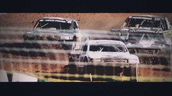Lucas Oil TV Spot, 'This Champion' Featuring Carl Renezeder - Thumbnail 3