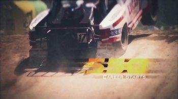 Lucas Oil TV Spot, 'This Champion' Featuring Carl Renezeder - Thumbnail 5