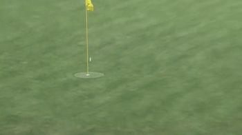 PGA Tour TV Spot, 'Getting Really Good' Featuring Dustin Johnson - Thumbnail 2