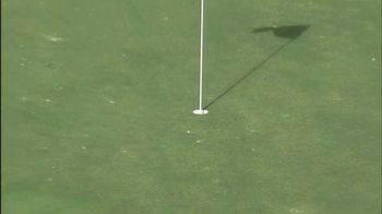 PGA Tour TV Spot, 'Getting Really Good' Featuring Dustin Johnson - Thumbnail 3