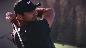 PGA Tour TV Spot, 'Getting Really Good' Featuring Dustin Johnson - Thumbnail 9