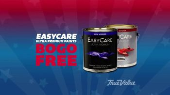 True Value Hardware Memorial Day BOGO Sale TV Spot, 'Paint and Hoses' - Thumbnail 2