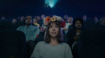 XFINITY Mobile TV Spot, 'A New Kind of Network' Song by Tame Impala