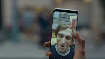 XFINITY Mobile TV Spot, 'A New Kind of Network' Song by Tame Impala - Thumbnail 7