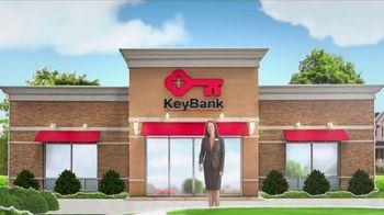 KeyBank TV Spot, 'Steps Toward Financial Wellness' - Thumbnail 8