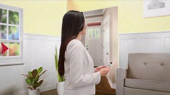 KeyBank TV Spot, 'Steps Toward Financial Wellness' - Thumbnail 1