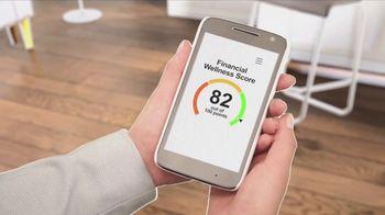 KeyBank TV Spot, 'Steps Toward Financial Wellness' - Thumbnail 3