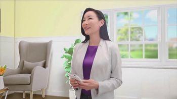 KeyBank TV Spot, 'Steps Toward Financial Wellness' - Thumbnail 6