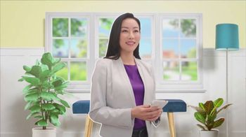 KeyBank TV Spot, 'Steps Toward Financial Wellness' - Thumbnail 7