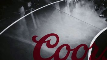Coors Light TV Spot, 'Jammer' - Thumbnail 1