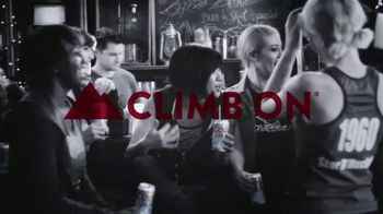 Coors Light TV Spot, 'Jammer' - Thumbnail 6