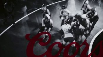 Coors Light TV Spot, 'Jammer' - Thumbnail 2