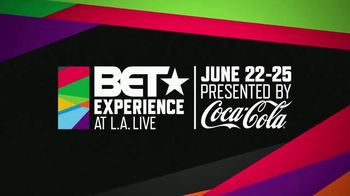 2017 BET Experience Memorial Day Flash Sale TV Spot, 'Thursday Takeover' - Thumbnail 2