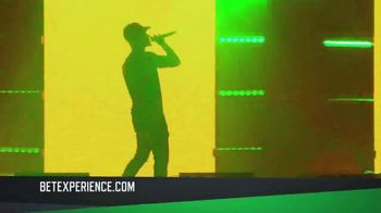 2017 BET Experience Memorial Day Flash Sale TV Spot, 'Thursday Takeover'