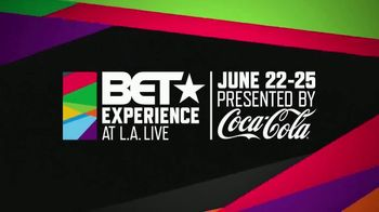 2017 BET Experience Memorial Day Flash Sale TV Spot, 'Thursday Takeover' - Thumbnail 7