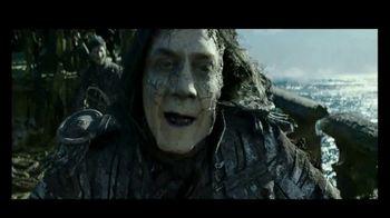 Pirates of the Caribbean: Dead Men Tell No Tales - Alternate Trailer 56
