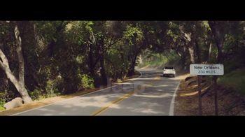 2017 Jeep Compass TV Spot, 'Authentic Cajun' [T1] - Thumbnail 8