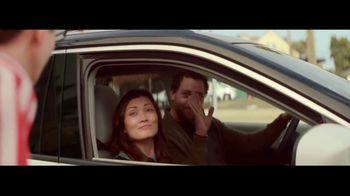 2017 Jeep Compass TV Spot, 'Authentic Cajun' [T1] - Thumbnail 3