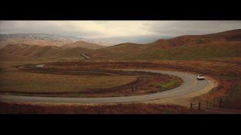 2017 Jeep Compass TV Spot, 'Authentic Cajun' [T1] - Thumbnail 5
