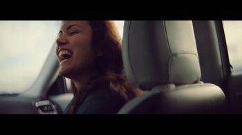 2017 Jeep Compass TV Spot, 'Authentic Cajun' [T1] - Thumbnail 7