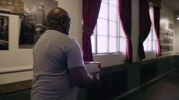 Budweiser TV Spot, 'Folds of Honor: Brewed by Vets for Vets' - Thumbnail 2