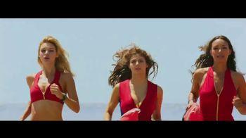 Baywatch - Alternate Trailer 41