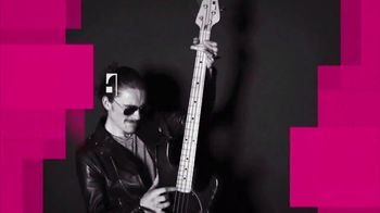 T-Mobile TV Spot, 'Keep the Party Going With Unlimited Data' - Thumbnail 6