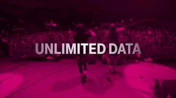 T-Mobile TV Spot, 'Keep the Party Going With Unlimited Data' - Thumbnail 2