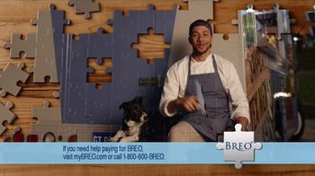 Breo TV Spot, 'Sam's Tex Mex' - Thumbnail 9