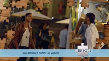 Breo TV Spot, 'Sam's Tex Mex' - Thumbnail 8