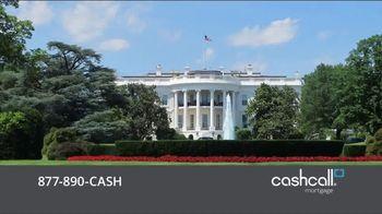 CashCall Mortgage TV Spot, 'So Cheaply' - Thumbnail 1