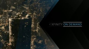 XFINITY On Demand TV Spot, 'Resident Evil: The Final Chapter' - Thumbnail 1