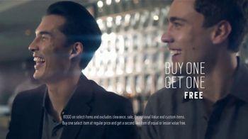 Men's Wearhouse TV Spot, 'Memorial Day Savings' - Thumbnail 5