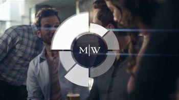 Men's Wearhouse TV Spot, 'Memorial Day Savings' - Thumbnail 6