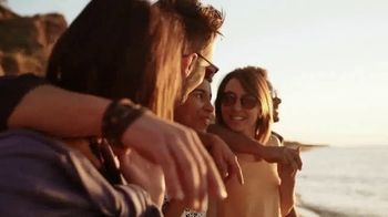 Outback Steakhouse TV Spot, 'USA Network: Live Like an Aussie' - Thumbnail 3
